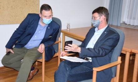 CDU großer Wahlgewinner – UWG erlebt Pleite