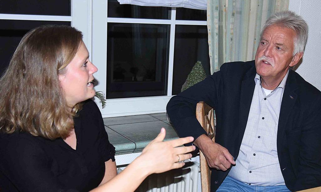Werbegemeinschaft will Carsharing in Balve – Karthaus tritt auf Euphoriebremse
