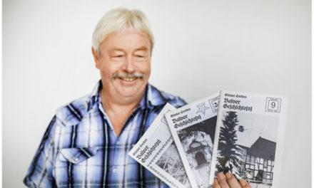 Balver Heimatkalender 2020 – 269. Kalenderblatt