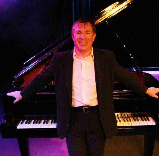 Corona-Pandemie: Kein Konzert in Neuenrade – Bürgermeister zieht Reißleine