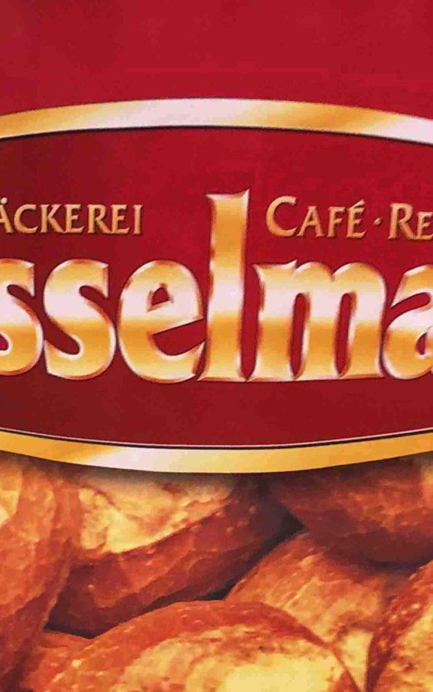 Hosselmann-Filiale in Balve wieder geöffnet