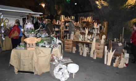 Corona-Pandemie: Balver Höhlenmarkt fällt aus