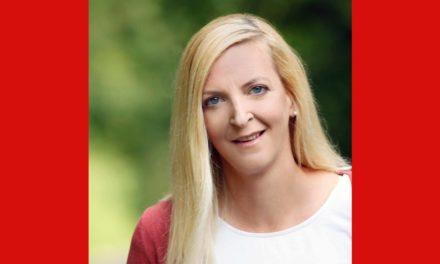 SPD Sundern startet in die neue Wahlperiode – Tourismus in Amecke ein Schwerpunktthema