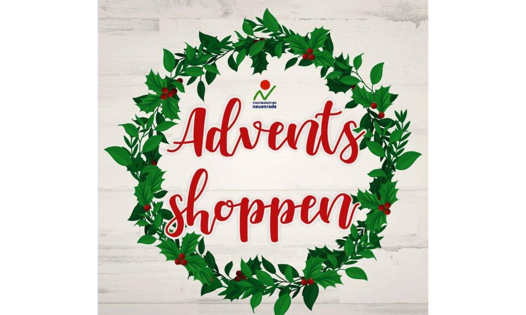 Starke Aktion: Advents-Shoppen in Neuenrade – Zahlreiche Rabatte warten auf die Kunden