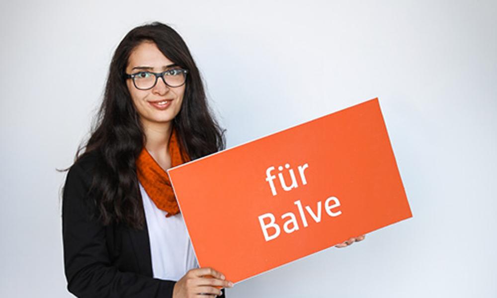 Balver Heimatkalender 2020 – 323. Kalenderblatt