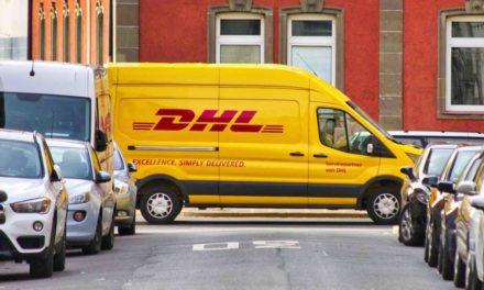 "Rücksichtsloser Postbote: Balver kritisiert ""Querdenker"""