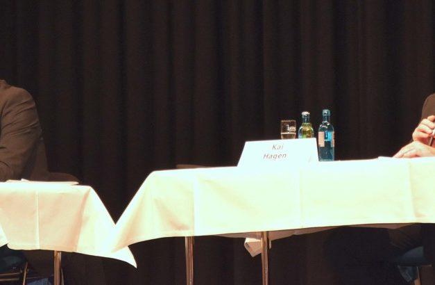 HEUTE ABEND: Balver bekleiden wichtige Ämter in Sparkassen-Gremien