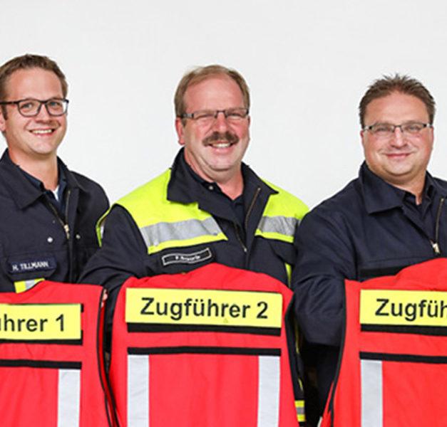 Balver Heimatkalender 2020 – 335. Kalenderblatt