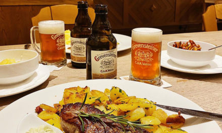 EILMELDUNG: Große Online-Aktion für die Hönnetal-Gastronomen startet