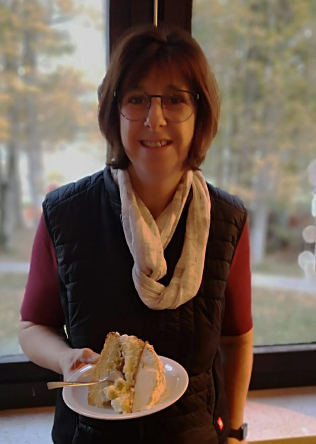 Abholen & Genießen: AiRnah Café bietet an Wochenenden Abholservice