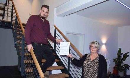 HEUTE ABEND: Festspielverein-Beirat freut sich über 50.000 Euro